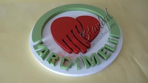 Strafor Kesim Logo